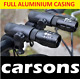 Watchers:1095 two front zoom focus LED bike lights set for mountain road BMX bikes bicycles