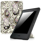 For Kindle Paperwhite 2012 2013 2014 2015 2016 300 PPI Origami Case Cover Stand
