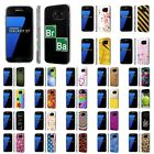 For Samsung Galaxy S7 / GS7  Ultra Slim Cover Case [Screen Protector] Design [N]