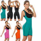 Women's Neoprene Body shaper Girdle Body Shaper For Sexy Woman Underwear