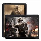"""Hot Android 9.6"""" Quad Core Tablet PC 16GB 3G Bluetooth WiFi GPS Phablet Portable"""