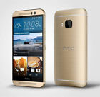 HTC One M9 32GB | T-Mobile & GSM Unlocked | 4G LTE 20MP Camera Smartphone US