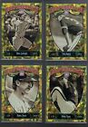2013 Panini Cooperstown Gold Crystal Shard /299 - Complete Your Set
