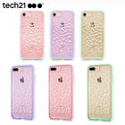 Tech21 Evo Gem 3 - Layer Drop Protection Case for iPhone 6 7 7 Plus