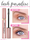 (1) L'oreal Voluminous Lash Paradise Mascara, You Choose!