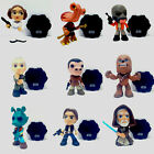 Funko Mystery Mini Disney STAR WARS Vinyl figures Walmart Hot Topic GameStop $10.0 USD
