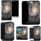 motif case cover for many Mobile phones sphere cosmos