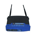 Wireless Internet Router The Best Highest Rated Fast For Home Wifi G Broadband