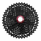 Внешний вид - Sunrace MX3 Mountain Bike Bicycle Shimano 10 Speed Cassette 11-40T or 42T