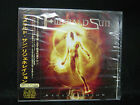 EMERALD SUN Regeneration + 2 JAPAN CD Helloween Eagleheart Stratovarius