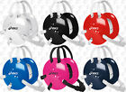 ASICS Snap Down Adult Teen Wrestling Headgear Black White Pink Red Blue  ZW3072