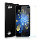 Vetroo Tempered Glass Film Screen Protector for iPhone 8 and iPhone 8 Plus