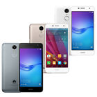 HUAWEI NCE-AL00 5 inch 4G Phablet Mobile Smart CellPhone Octa Core 16GB ROM LOT