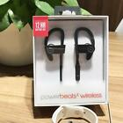 Authentic Beats Powerbeats3 Powerbeats 3 Wireless In Ear Headphones