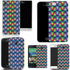 hard durable case cover for most mobile phones - design ref zx0981