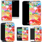 hard durable case cover for most mobile phones - design ref zx1076