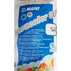 MAPEI Sealing Keracolor S.F. 5 Kg - For the grouting joints up to 4mm SF100