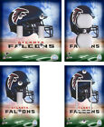 NFL - Atlanta Falcons - Light Switch Covers Home Decor Outlet on eBay