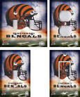 NFL - Cincinnati Bengals - Light Switch Covers Home Decor Outlet on eBay