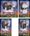 NFL - Tampa Bay Buccaneers - Light Switch Covers Home Decor Outlet on eBay
