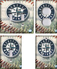 MLB Seattle Mariners - Light Switch Covers Home Decor Outlet on Ebay