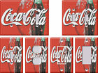 Coca-Cola 2 Coke - Light Switch Covers Home Decor Outlet $9.4  on eBay
