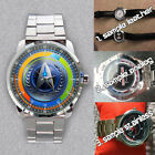 Star Trek Starfleet - Custom Unisex Watch (30)