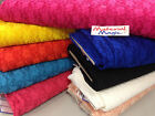 """two way stretch lycra lace fabric 54"""" wide"""