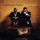 Ocean Drive by Lighthouse Family (CD, 1996, A&M)