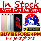 Apple iPhone 6S A1688 16GB 64GB 128GB All Colours 4G Unlocked Aussie Model