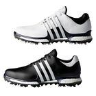 New Adidas Tour 360 Boost 2.0 Golf Shoes PREMIUM LEATHER - Pick Footwear