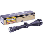 Bsa Essential 4-12 X 44 Ao Scope