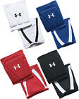 New Under Armour Strive Volleyball Knee Pads Pair Men Women Unisex