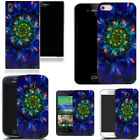 for iphone 4 case cover hard back-astonishing designs
