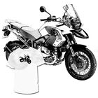 BMW R 1200 GS Drawing T shirt G S K R F 800 ST Yamaha Kawasaki R Available