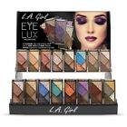 L.A. Girl Eyelux Eyeshadow