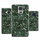 hard durable case cover for many mobile phones - marble design ref q176