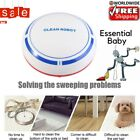 HOT SALE Dog Pet Hair Japan Clean Robot iRobot Vacuum Cleaner Dirt Dust Sweeper
