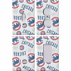 MLB Chicago Cubs 2 - Light Switch Covers Home Decor Outlet on Ebay