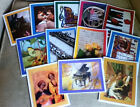 Set of 12 Music-Themed Note Cards / All-Occasion / Envelopes Included