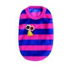 XXXS/XXS/XS Teacup Dog Clothes Soft Hoodie Puppy Coat for chihuahua yorkie Cat