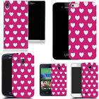 for iphone 4 case cover gel-pleasureable designs silicone