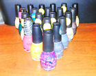 SINFULCOLORS SINFUL COLORS PROFESSIONAL NAIL POLISH - BUY 4+ AND GET FREE SHIP!!
