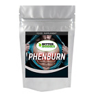 Phenburn T5 T8 Legal Fatburners Strong Weight Loss Tablets Pills Capsules UK