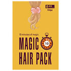LULU ® Magic Hair Pack 1/3/7pcs Lot / 10 Minute Korean Cosmetic Makeup