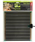 Komodo Advanced Heat Mat Vivarium Reptile Snake Lizard Gecko Heat Pad