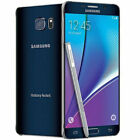 Samsung Galaxy Note 5 SM-N920T 32GB T-Mobile Android Smartphone