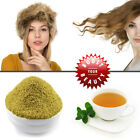 World's Best Anti Aging Acne Clear Beautiful Skin Organic Herbal Detox MASA TEA