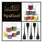 La Riche Directions Hair Dye Colour - All 36 Colours - 1, 2, 3, 4, 6 +Tint Brush