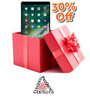 Apple White/Black iPad 2/3/4, Air, mini 16GB/32GB/64GB/128GB/256GB WiFi+4G